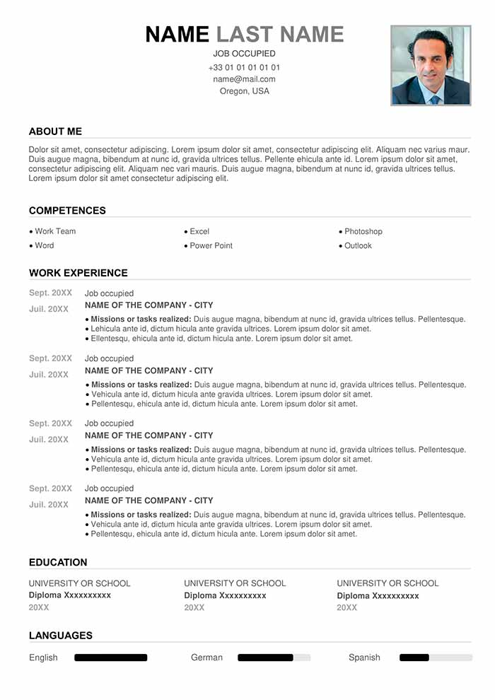download-basic-resume