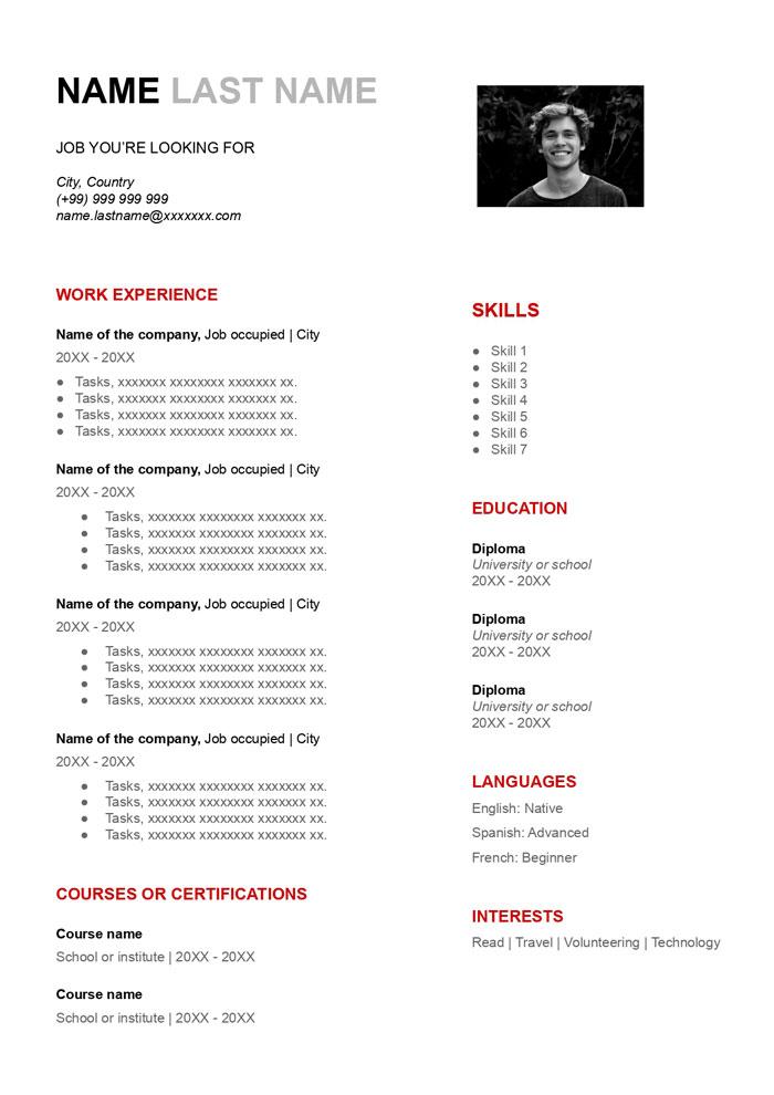 creative-resume-templates-google-docs-free